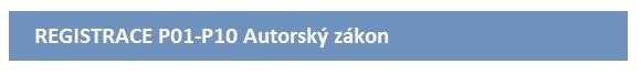 webinar1