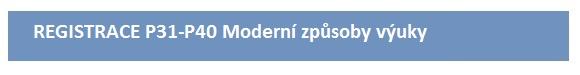 webinar9
