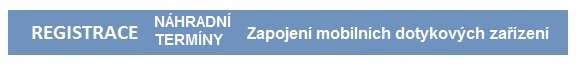 webinar33