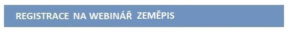 webinar24