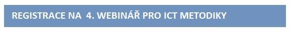 webinar32