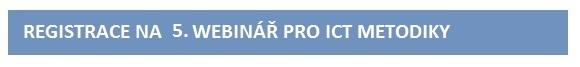 webinar36